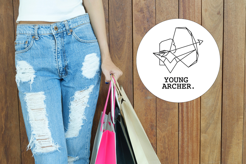 young-archer-shop-bags-